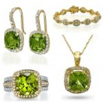 Visit San Anthony Jewelry for the finest in quality crafted jewelry for all ocassions.