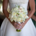 Wedding Dress Preservation Services Available