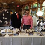 our jewelers
