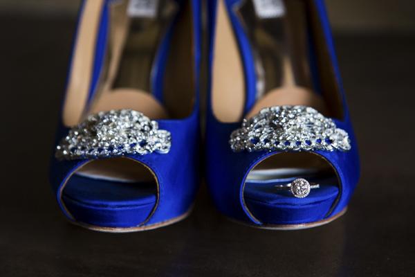 Wedding Products in New Braunfels TX