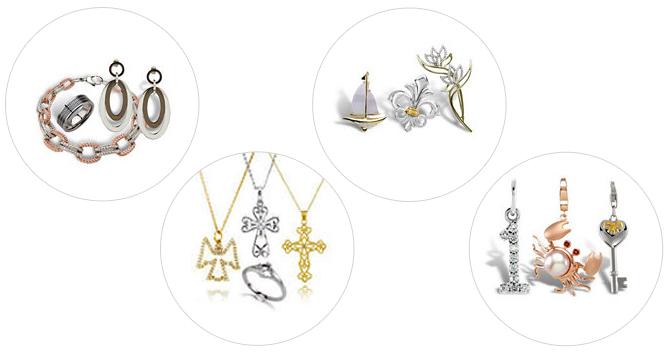 jewelry-new-braunfels-tx-san-anthony-jewelry-hero-1
