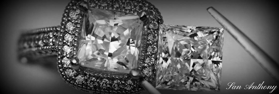 san-anthony-diamond-ring-logo